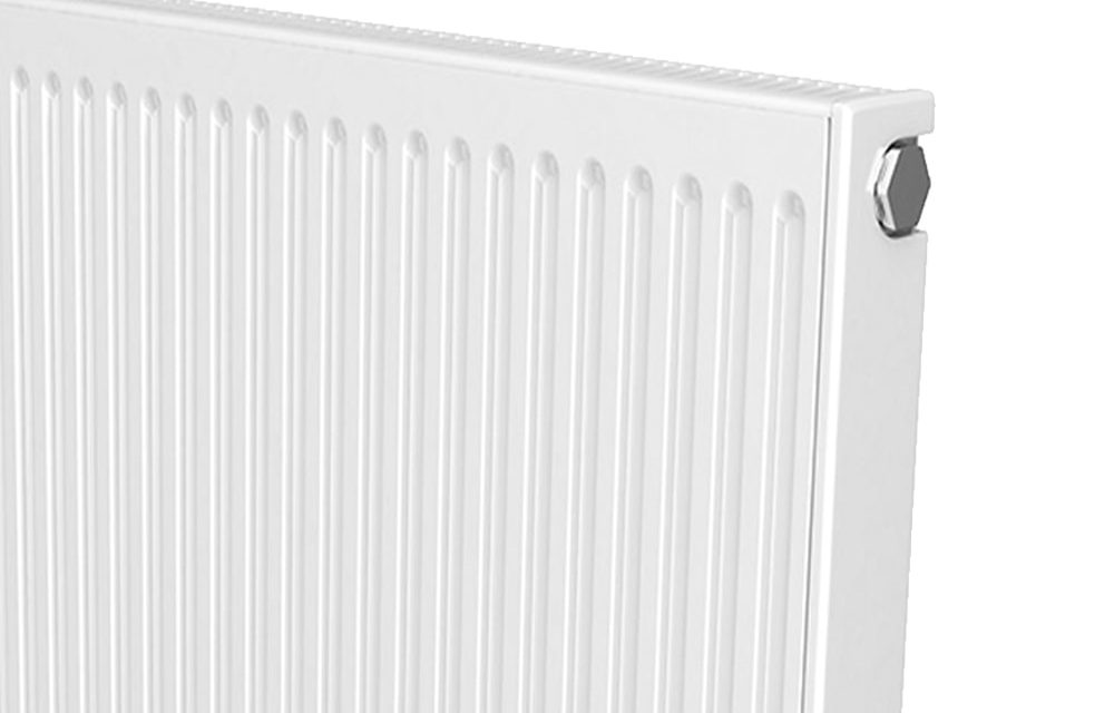 How do I control my Central Heating ?